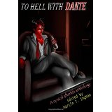 To Hell with Dante