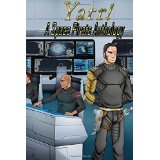 Yarr! A Space Pirate Anthology
